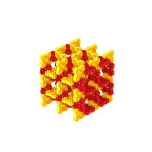Hexanom