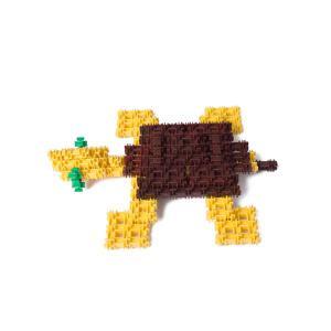 Детский конструктор Фанкластик - Тортилла