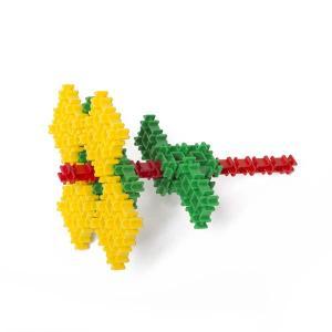 Зонтоцветик - конструктор для детей Фанкластик